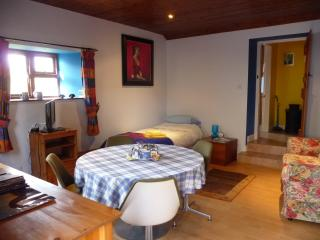 The Cheese House Self Catering Cottage - Auldgirth vacation rentals