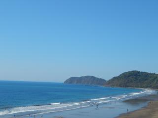 Pacific Paradise @ Vista Las Palmas - Jaco vacation rentals