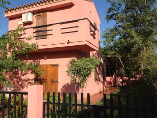 Would you like a Villa with garden near the beach? - Solanas vacation rentals