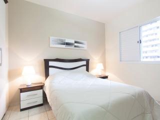 East Side Condominium Club - State of Alagoas vacation rentals