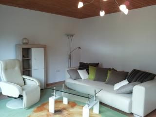 Nice Condo with Deck and Internet Access - Brennberg vacation rentals