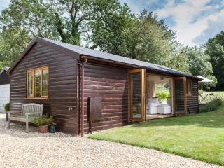 The Stables at Black Hedges Farmhouse - Petersfield vacation rentals