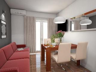 Apartment in center Vodice,near beach,sea view - Vodice vacation rentals