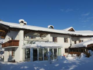Landhouse Florian - Residence Kitzbuehel - Saint Johann in Tirol vacation rentals