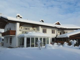 Landhouse  Florian - Apartment Ellmau - Saint Johann in Tirol vacation rentals