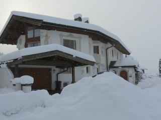 Landhouse Florian - Studio Hahnenkamm - Kitzbühel vacation rentals