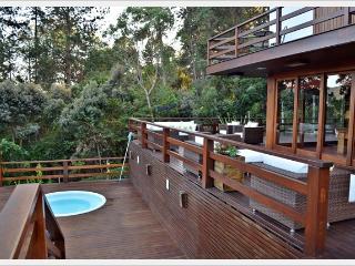 CAMPOS DO JORDÃO - CONFORTO E CHARME - Campos Do Jordao vacation rentals