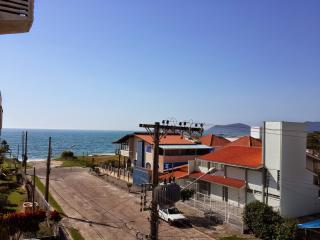 Alto Padrão e Vista pro mar de Canasvieiras - Canasvieiras vacation rentals