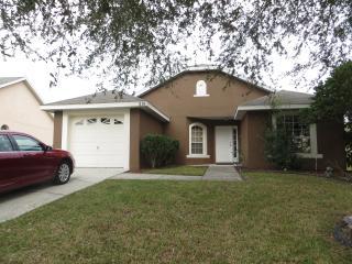 Davenport Villa Rental Florida - Davenport vacation rentals