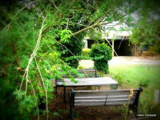 The Pig & Whistle, Burra South Australia - Burra vacation rentals