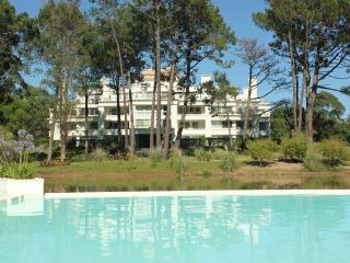 Cozy Studio / Monoambiente Green Park - Maldonado vacation rentals