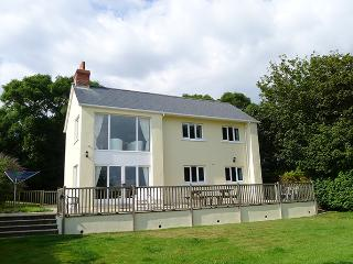 Skomer View - Roch vacation rentals