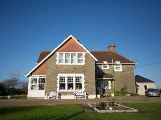 Willow Lodge - Lahinch vacation rentals