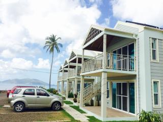 Ke Villas - Room 4 - Tortola vacation rentals