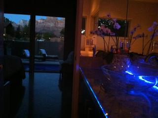 Zion Riverside - Springdale vacation rentals