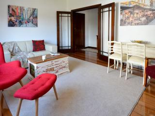 Melbourne Beach Vacation - Middle Park - Middle Park vacation rentals