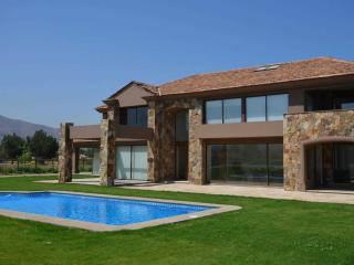 Vacation Rental in Santiago Metropolitan Region