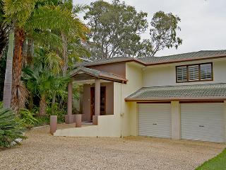 Paragon Beach House - Coolum Beach vacation rentals