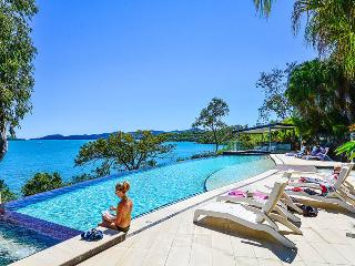 Villa 12 The Edge On Hamilton Island - Whitsunday Islands vacation rentals