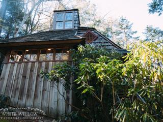 Adirondack Cottage - Highlands vacation rentals