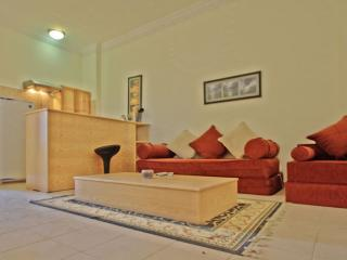 Bright 9 bedroom Port Safaga Resort with Internet Access - Port Safaga vacation rentals