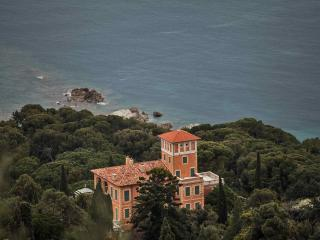 1 bedroom Apartment with Internet Access in Ventimiglia - Ventimiglia vacation rentals