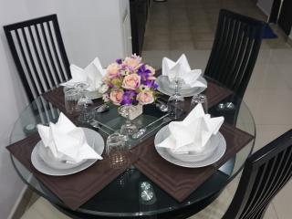 RHH8- Hua Hin City Centre House - Hua Hin vacation rentals