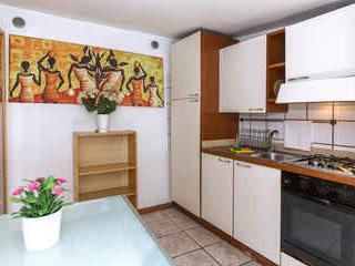 Massimo- Sabellihouse - Rome vacation rentals