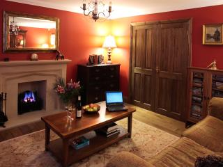3 bedroom Cottage with Internet Access in Warkworth - Warkworth vacation rentals