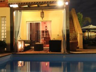Casa Zaviera - Villa with private pool - Corralejo vacation rentals