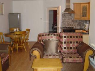 Cozy 2 bedroom Drogheda Condo with Internet Access - Drogheda vacation rentals