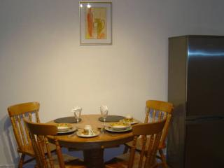 Cozy 2 bedroom Apartment in Drogheda - Drogheda vacation rentals