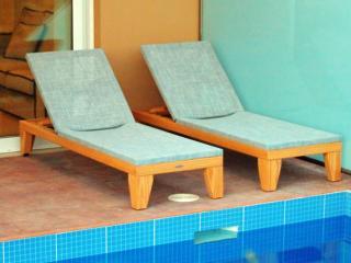 Rimondi Daisy Villa with private pool - Rethymnon vacation rentals
