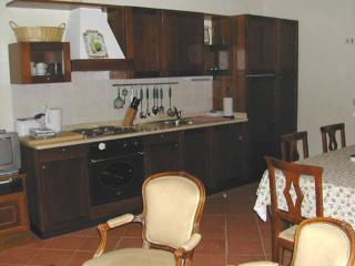 La Favorita 2404 - Florence vacation rentals