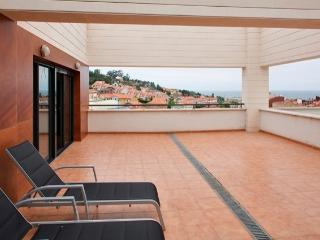 Luanco holiday apartment rental - Luanco vacation rentals