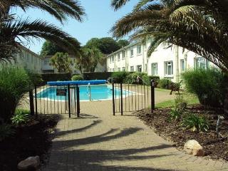 Number Nine New Esplanade Court - Paignton vacation rentals