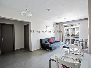 86818 - Ayia Napa Centre Apartment 2 - Ayia Napa vacation rentals