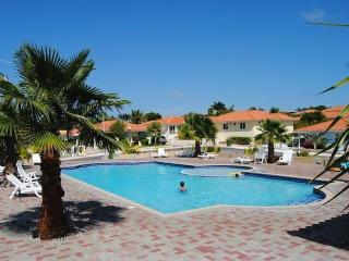 Great Family Villa close to the beach - Curacao vacation rentals
