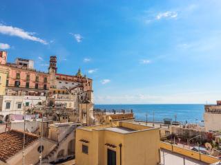 Relax apartment on the Amalfi Coast - Atrani vacation rentals