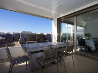 Casa Magda,luxury apartment PaseoMaritimo/Botafoch - Ibiza vacation rentals