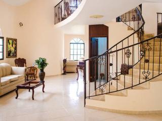 Stunning Villa with Pool 2BR WIFI PUERTO PLATA - Puerto Plata vacation rentals
