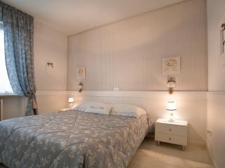 Casa Mameli - Verona vacation rentals