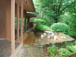 Rochester Vacation House Near 90 Eastview Mall避暑山庄 - Pittsford vacation rentals