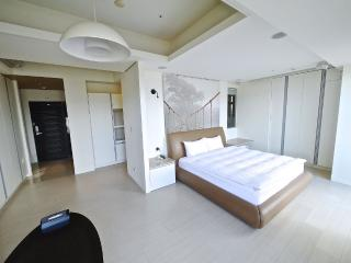 Luxury familly suite - Taipei vacation rentals