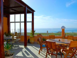 Hee nalu surf camp Rental holidays Agadir Morocco - Tamrhakht vacation rentals