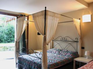 Appartamento Romantica Desenzano - Desenzano Del Garda vacation rentals