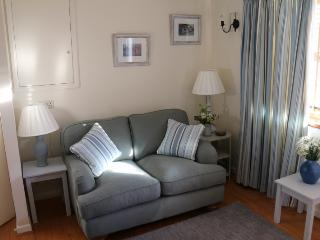 Lovely 1 bedroom Condo in Saint Davids - Saint Davids vacation rentals