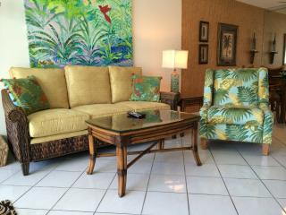 Your Condo by the Beach with Ocean View - Key West vacation rentals