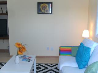 Sunflower Suite Discount Available - Inquire Now! - South Palmetto Point vacation rentals