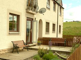 Golf View - Inverness vacation rentals